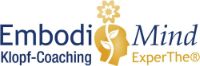 Embodi-Migge Klopf Coaching