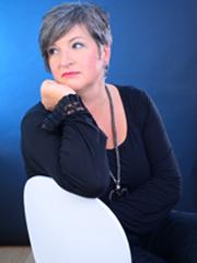 Seminar Träumen erlaubt - Coach Christel Wedler